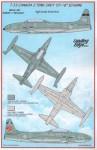 1-48-Lockheed-T-33-Canada-CF-18-Scheme