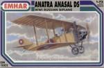1-72-Anatra-Anasal-DS