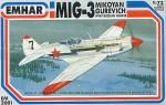 1-72-MiG-3