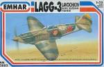 1-72-LAGG-3