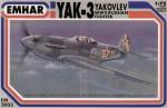 1-72-Yak-3
