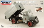 1-24-Bedford-O-Series-Short-Wheel