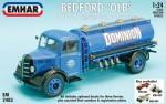 1-24-Bedford-O-Series-LWB-Tanker