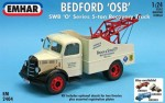 1-24-Bedford-O-Series-SWB-Recovery-Truck