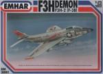 1-72-McDonnell-F3H-2-F3-B-Demon