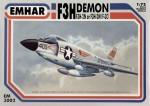 1-72-F3H-2M-N-F-3C-Demon