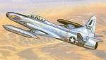 1-72-F-94C-Starfire-early-version