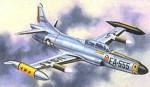 1-72-Lockheed-F-94C-Starfire-late-version