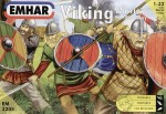 1-35-Vikings-Warriors