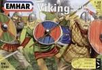 1-35-Vikings-Warriors