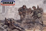 1-35-WWI-British-Infantry