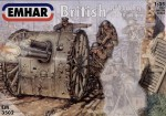 1-35-WWI-British-Artillery