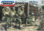 1-35-American-WWI-Infantry-Doughboys