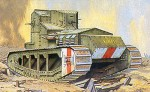 1-35-Mk-1A-Whippet-WWI-medium-tank