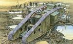 1-35-Tadpole-WWI-Male-tank