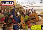 1-72-Saxon-Warriors