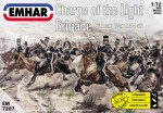 1-72-Charge-of-the-Light-Brigade-Crimean-War