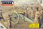 1-72-Russian-Artillery-Crimean-War
