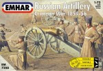 1-72-Russian-Artillery-Crimean-War