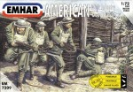 1-72-WWI-American-Doughboys-Infantry