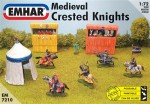 1-72-Crested-Knights