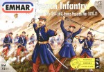 1-72-French-Infantry-Crimean-and-Franco-Prussia
