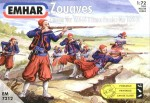 1-72-Zouaves-Crimean-and-Franco-Prussian-Wars