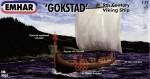 1-72-Viking-ship