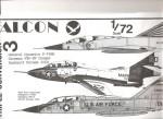 1-72-Two-seat-conversions-Grumman-F9F-9-Cougar-Convair-TF-106B-Delta-Dart-and-Dassault-Mirage-III-vacform
