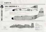 1-72-F4H-1-Phantom-Lockheed-HC-130