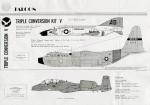 1-72-Lockheed-HC-130F-Hercules-and-Fairchild-A-10B-Thunderbolt-II-McDonnell-F4H-1-Phantom