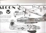 1-72-Grumman-C-2A-Greyhound-Douglas-AD-5W-Skyraider-and-North-American-FJ-3-Fury