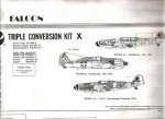 1-48-Two-seat-conversions-Messerschmitt-Bf-109G-12-Messerschmitt-Bf-109G-14-Focke-Wulf-Fw-190S-8