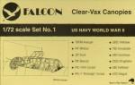 1-72-USN-WWII-TBf-M-F4F-J2F-F8F-SB