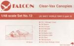 1-48-USN-WWII-Pt-2-Buffalo-Bearcat