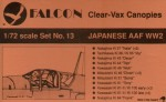 1-72-Japanese-Army-Air-Force-World-War-II