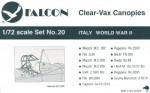 1-72-Italy-World-War-II-part-1