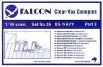 1-48-A-1E-Skyraider-F7U-Cutlass-S