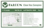 1-72-Luftwaffe-Pt-7-Includes-canop