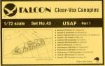 1-72-USAF-part1