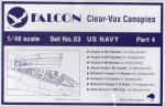 1-48-US-Navy-part-IV-Douglas-A-4B-