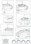 1-48-Luftwaffe-part-5-Ju-88-Selection