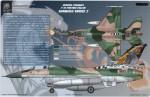 1-32-F-16A-B-Venimous-Vipers-Pt-3-1