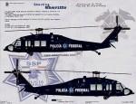 1-35-Mexicos-S-70A-Police-Blackhawk-XC-ATA-XC-ATF