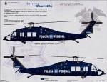 1-144-Mexicos-S-70A-Police-Blackhawk-XC-ATA-XC-ATF