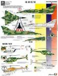 1-48-Ecuadorian-Air-Force-Part-1-13-Sepecat-Jaguar-GR-1-T-2-in