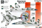 1-48-Peruvian-Air-Force-Part-1-5-MiG-29C-No033-UB-No-046-Mil-