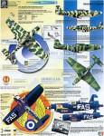 1-48-Latin-Eagles-Pt-6-North-American-P-51D-Mustang-Uruguay-natu