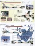1-48-Venimous-Vipers-Venezuelan-Lockheed-Martin-F-16s-No-2337-two-seat-or-1041