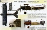 1-48-The-Red-Baron-Flying-Circus-8